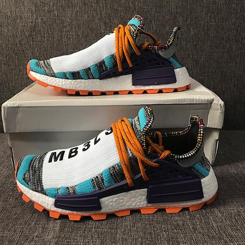 アディダス (adidas) ヒューマン レース トレイル ソーラー パック