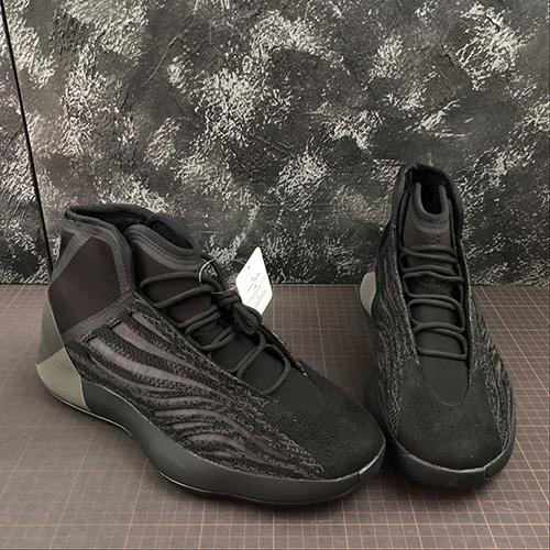 アディダス ( adidas ) YEEZY BOOST バスケットボール クォンタム