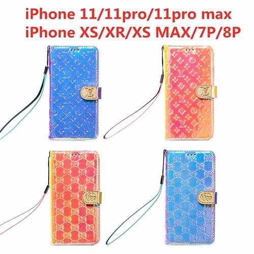 ブランド IPhone 用 ケース 各種 AW19