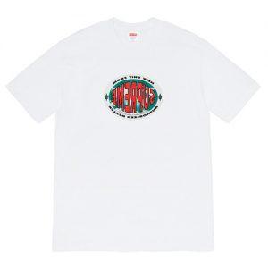 supreme ( シュプリーム )   New Shit Tシャツ 19FW